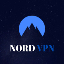 NordVPN 2 Years Subscription - Instant Delivery - Nord VPN