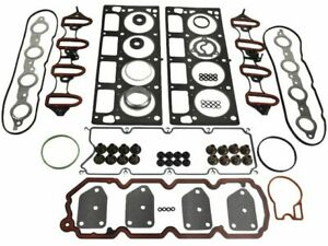 Head Gasket Set 8MYZ88 for Saab 97X 2005 2006 2007 2008 2009