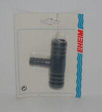 EHEIM 4007990 Connecteur T / Réducteur 25mm & 12mm. aquarium
