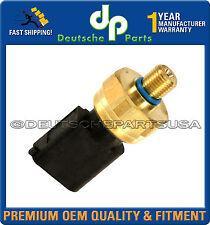 FPS Audi A4 A6 VW Jetta Passat Fuel Pressure Thrust Sensor 06E906051K