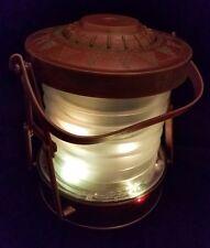 Animal Kingdom Disney Lantern Mug Cup Stein Rivers Of Light Jungle Book NEW!!
