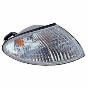 Blinkleuchte DEPO 221-1510R-UE