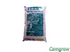 CANNA - Terra Professional Soil 50L Bag - Nitrogen-Rich Potting Mix