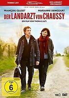Der Landarzt von Chaussy | DVD | Zustand gut