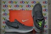 Nike Mens Free RN Distance 2 Running Shoe 863775 002 Gray NIB See Sizes