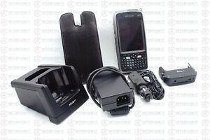 Psion EP10 7515 PDA Hand Mobile Computer