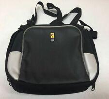 Case Logic Camera Case Bag Carrier A1Q