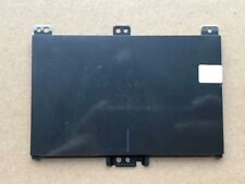 Genuine Dell Alienware 13 R1 R2 Touch Pad Mouse Button Board 1XP65 01XP65