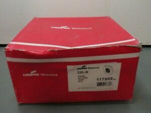 COOPER WHEELOCK E90-W SPEAKER 117869 DL
