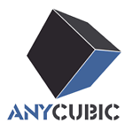 Anycubic offizieller Shop
