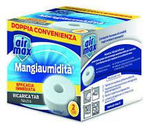 Air Max Ricarica Tab Neutra 2 X 450 G