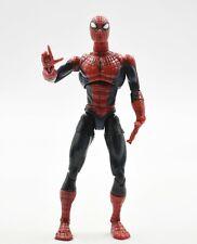 ToyBiz - Spider-Man Classics Series II - Spider-Man Action Figure