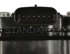 Accelerator Pedal Sensor APS371 Standard Motor Products