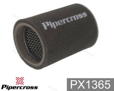 Pipercross PX1365 Performance High Flow Air Filter (Alternative to E-9183)