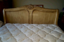 Blue Ridge Arizona king-size bed