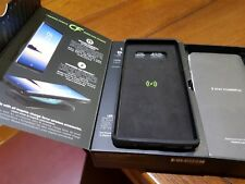 Mophie Note 8 Charge Force Case - Case Only