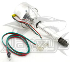 Electronic Ignition Distributor Accel  A556
