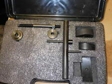Draf Kent Moore J-39524 Pinion Setting Tool Kit HMMWV NEW