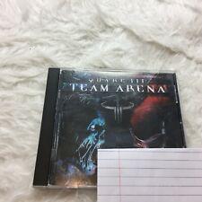 Quake III 3: Team Arena PC Game J1