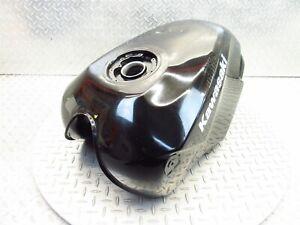 2006 88-07 Kawasaki EX250R Ninja 250R Gas Tank Fuel Petrol Reservoir Cell