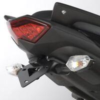 Licence Plate Holder Kawasaki ZX10 R 2010 LP0064BK R/&G Indicators /& Tail Tidy