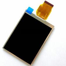 LCD Display Screen Ricoh GR DIGITAL IV GRIV GRD4 CX6 FUJI film X-PRO1 Canon G1X