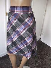 Knielange Gerry Weber Damenröcke aus Wolle günstig kaufen   eBay ee7571d90b