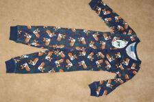 Peter Alexander Unisex Sleepwear for Children