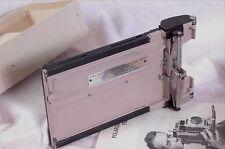 Polaroid 4x5 film holder model 500