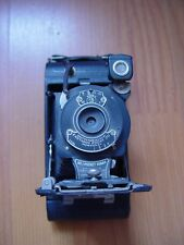 Appareil photo ancien photographique Kodack Obturateur made in USA