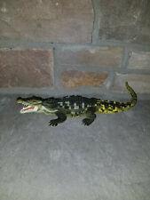 Carnegie Collection Safari Ltd Deinosuchus figure