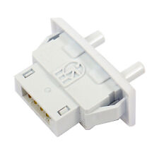 Genuine Samsung Refrigerator Fridge Freezer DOOR SWITCH DA3400006C