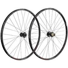 Vuelta MTB Race Tubeless Ready Wheelset 27.5 Black
