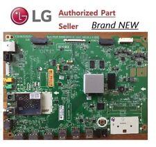 LG  LED  TV  MAIN BOARD 55EC930T OLED  TV 55 FHD TV  BOARD EBU63424501