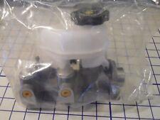 Dorman M390362 Brake Master Cylinder