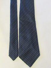cravate vintage Louis FERAUD offert par VICAT