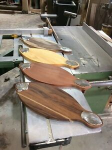 Australian Made,Wood platter, Timber Platter, Buy From The Craftsman.