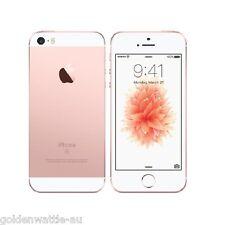 Original Apple iPhone SE A1662 Desbloqueado Smartphone 16GB Fingerprint AAA+ EU