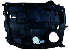 Power Window Motor and Regulator fits 2007-2011 Dodge Nitro  ACDELCO PROFESSIONA