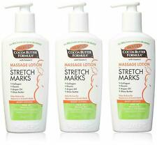 Palmers Stretch Marks Products For Sale Ebay
