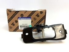 Dodge Dakota Ram 1500 2500 Hood Latch Catch And Striker New OEM 55275843AB