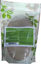 Powder - FORSKOLIN Coleus Forskohlii Weight Loss 20% Extract  -
