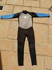 Nofear wetsuit