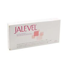 Jalevel Hyaluronsäure Gel 1x 2ml   geeignet für Hyaluron Pen