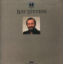 Ray Stevens(Vinyl LP)Ray Stevens-RCA-CPL1 7161-US-8-M/M