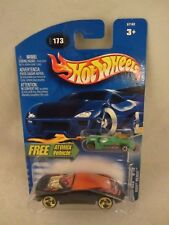 Hot Wheels , Track Aces  2003-173 - Buick Wildcat   NOC  (618JJ)  57163
