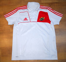 adidas Munster Shirt (Size L)