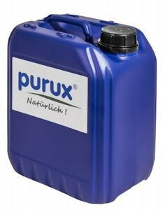 Wasserstoffperoxid, H2O2 - 3% 5 Liter laborgeprüft