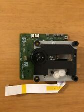 Sega Saturn Consola gdrom Cd-rom Drive Montaje Completo Original 20 Pin