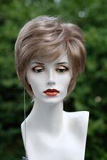 """NALEE """"VIOLET"""" wig-color: Honey Blonde blended w/Light Golden Blonde-LIQUIDATION"""